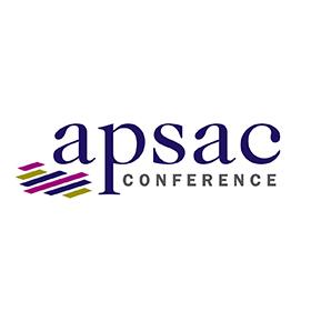 Australian Public Sector Anti-Corruption Conference