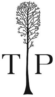 Tupelo Press