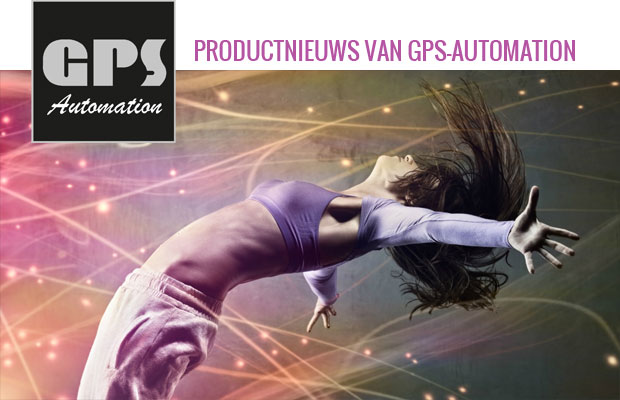 GPS Automation