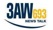 Radio 3AW