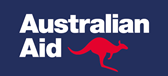 This image has an empty alt attribute; its file name is australian-aid-white-and-red-on-blue-99028a014501453c.png