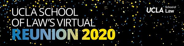 Virtual Reunion 2020