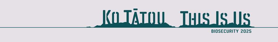 Ko Tātou This Is Us