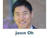 Jason Oh
