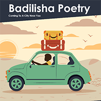 Badilisha Poetry