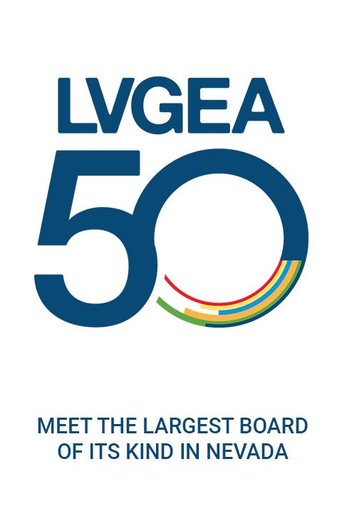 LVGEA 50