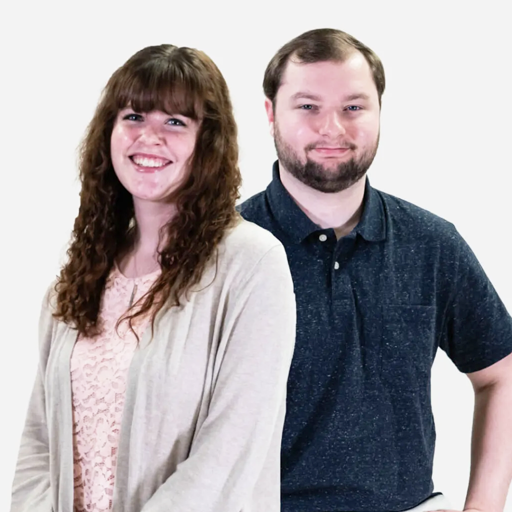 Two New Media Team Promotions
