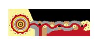Poche Centre Logo
