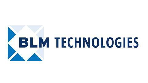 BLM Technologies