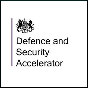 Defence and Security Accelerator competitions
