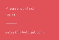 sales@nobelclad.com