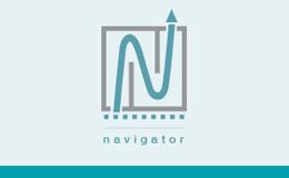 Logo of the QIP Navigator