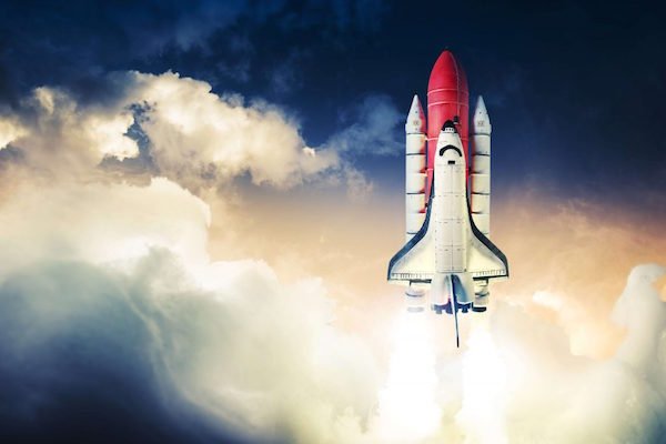 5 SPACE TECH STARTUPS DOING PRETTY STELLAR STUFF OUTSIDE THE SPOTLIGHT