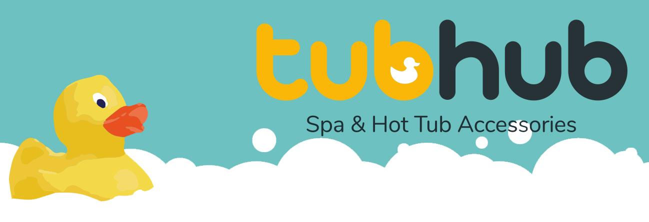 tubhub