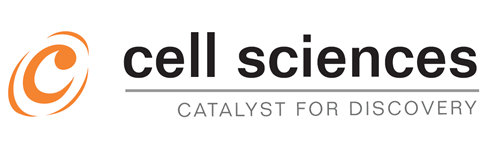 Cell Sci