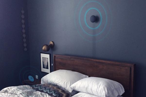 https://www.snapmunk.com/sleep-tracker-circadia-kickstarter/