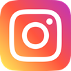 Click here to follow CYO's Instagram page