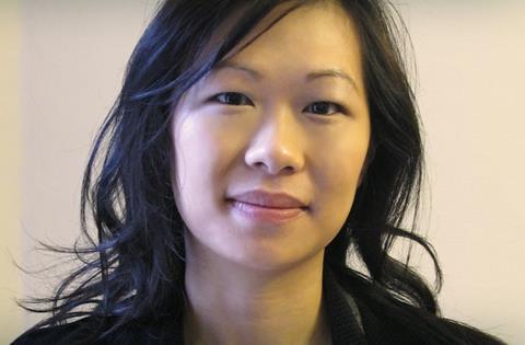 Dr Michelle Lim, Australian loneliness expert