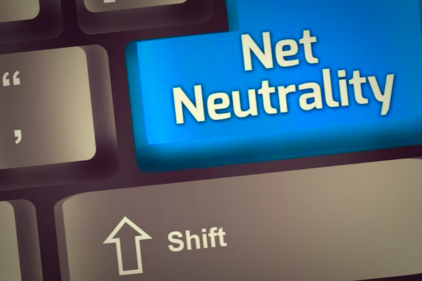 THE NET NEUTRALITY UPDATE – WHO'S PROTESTING, WHO'S FOR, AND WHO'S ON THE FENCE