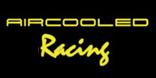 Aircooled Racing
