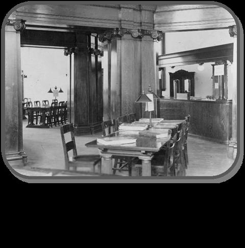 Guelph Public Library Archives Photograph C6-0-0-0-0-1223