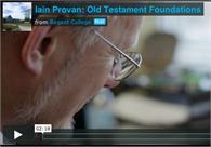 Iain Provan video