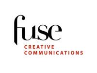 Chamber member spotlight: Fuse Creative Communications