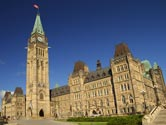 Federal tenders moving to new website