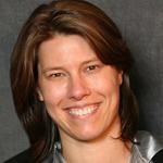 Susan Alzner