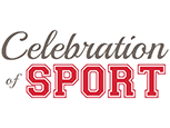 Celebrate the business doing big things for sport in Calgary