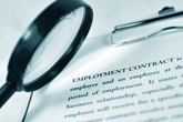 Employment law: What every business needs to know