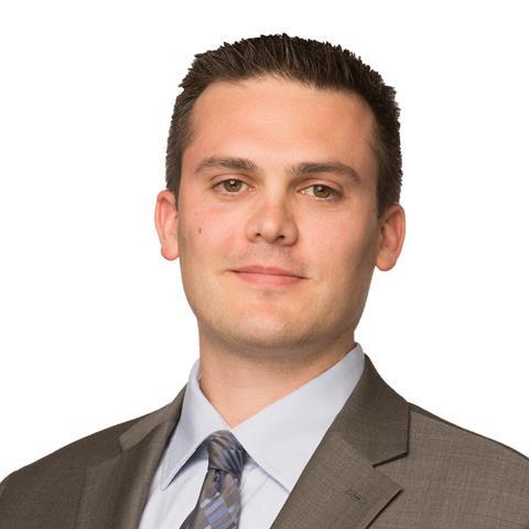 David Hanson, CFA, CAIA, CFP®
