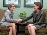 Alberta and Ontario – a powerful partnership