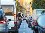Are two-way roads better for business?