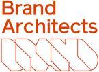 Brand Architects logo