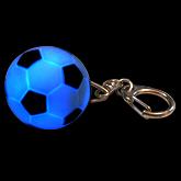 LED Balls