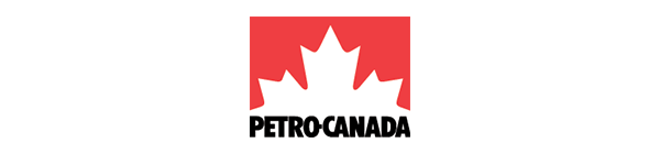 Members save more on fleet management with the exclusive Petro-Canada SuperPass