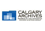 Chamber members get discounted services from Calgary Archives
