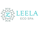 Business After Hours at Leela Eco Spa