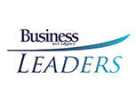 Last week to nominate for Business in Calgary's Leaders awards
