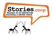 Stories.coop