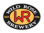 Business After Hours at Wild Rose Brewery