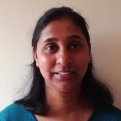 Shanika Jayasinghe