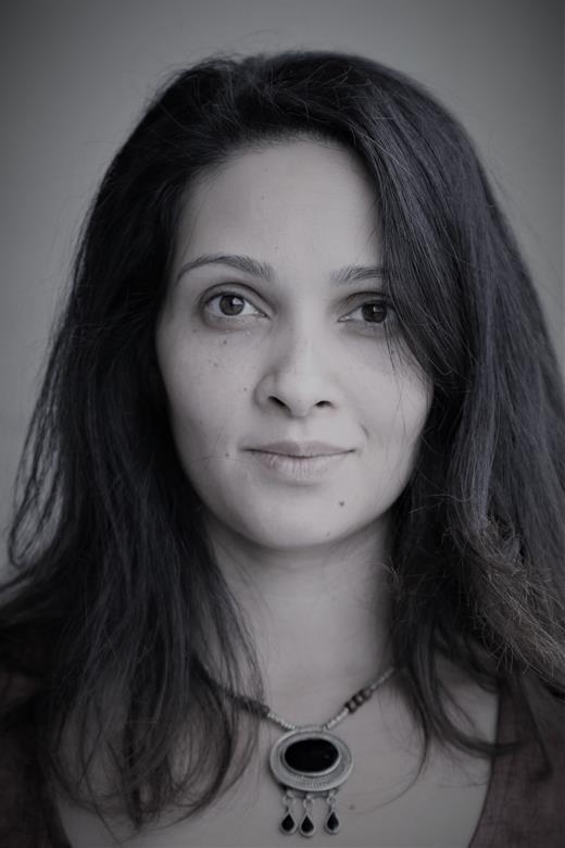 Dr Jocelyn Basseal