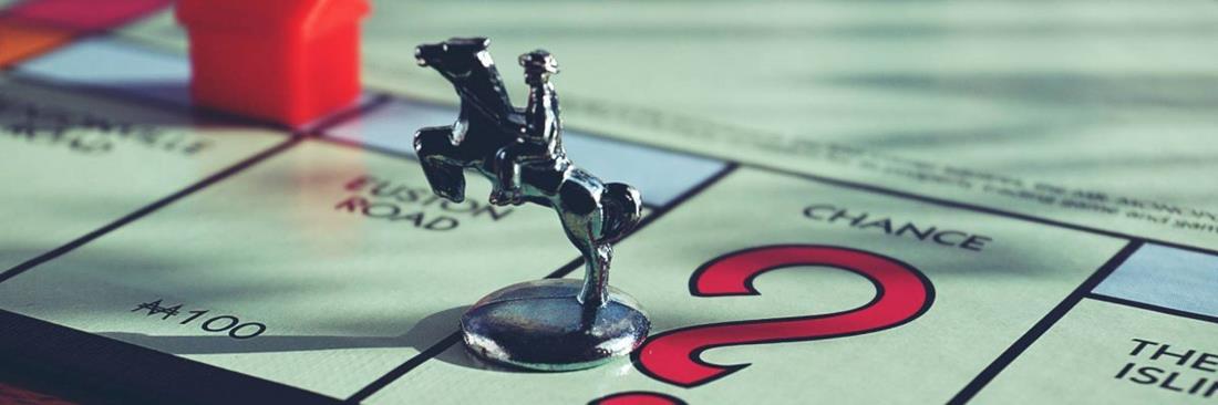 Online Board Games image