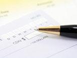 Compensation planning for 2014