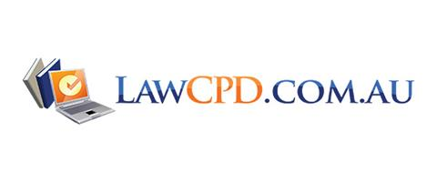 LawCPD.com.au