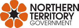 Department of Health in the Northern Territory