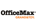 Members save up to 70% at OfficeMax Grand & Toymprehensive coverage through Chambers Group Insurance