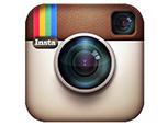 Instagram: The next sales frontier